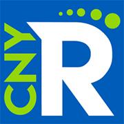 CNY Racing