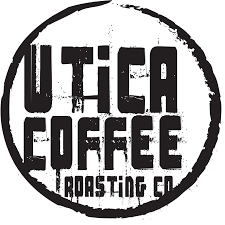 Utica Coffee