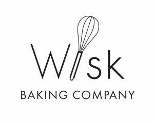Wisk Baking Company