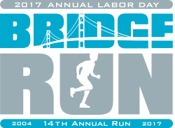Labor Day Bridge Run