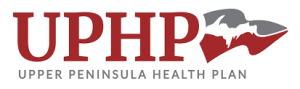 Upper Peninsula Health Plan (UPHP)