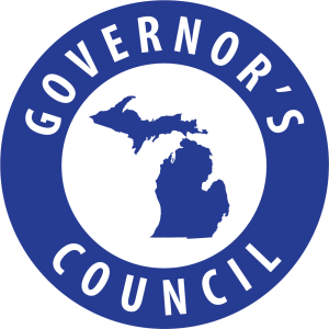 The Governor's Council