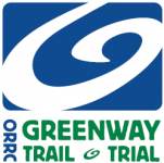 ORRC Greenway Trail Trial 5K, 10K, and Kids Run
