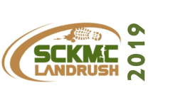 SCKMC LandRush