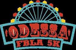 FBLA 5k & Pee Wee Run