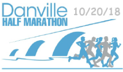 Danville Half Marathon, Presented by URW Community Federal Credit Union THIS RACE HAS BEEN CANCELLED THIS YEAR DUE TO WEATHER CONDITION, FOR MORE INFORMATION , PLEASE CALL 434 - 429 - 5435