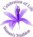 BSM Celebration of Life Triathlon