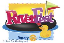 Franklin Riverfest 5K