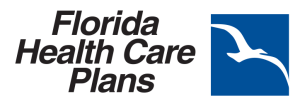 Florida Health Care Plans