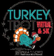 Vera Lloyd's Turkey Trot Virtual