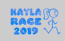 15th Annual Kayla O'Mara Memorial Road Race