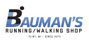 Bauman's Running & Walking Shop