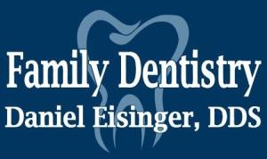 Daniel S. Eisinger DDS