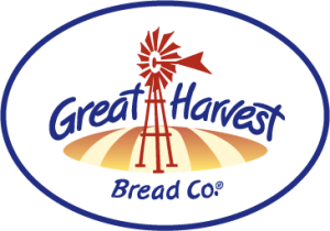 Great Harvest Bread Co Grand Blanc
