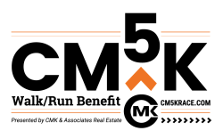 CM5K Walk/Run