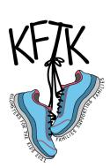 Kilometers For The Kids 10K, 5K and Fun Run