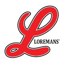 Loremans