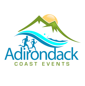 Adirondack Coast Events