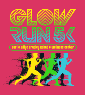 Eastland Glow Run 5K