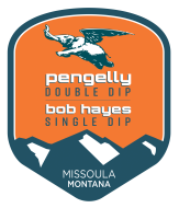 Pengelly Double and Single Dips