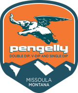 Pengelly Double Dip