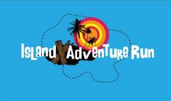 Island X Adventure Run