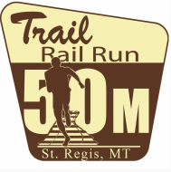 Trail Rail Run
