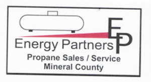 Energy Partners of Superior
