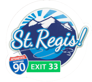 St. Regis Community Council/ Resort Board