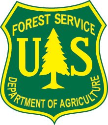 USDA Forest Service, Lolo National Forest, Superior Ranger District