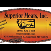 Superior Meats Inc.
