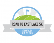 Road to East Lake 5K