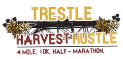 TRESTLE HARVEST HUSTLE