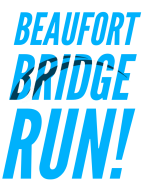 Beaufort Bridge Run 5K & 1+ Mile Dog Strut