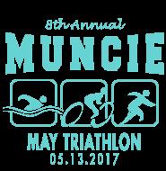 Muncie May Triathlon