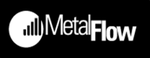 Metal Flow