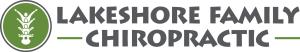 Lakeshore Family Chiropractic