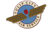 Tulip City Air Service
