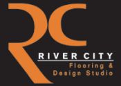 River City Flooring