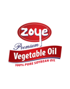 Zoye Oil