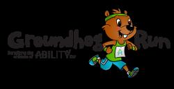 Groundhog Run Virtual Challenge