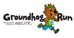 Groundhog Run Benefiting Ability KC