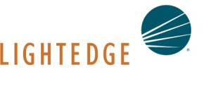 LightEdge