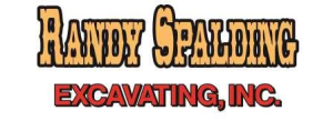 Randy Spalding Excavating, Inc.