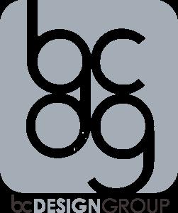 bcDesign