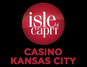 Isle of Capri Casino Kansas City