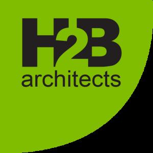 H2B Architects