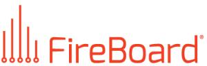 Fireboard Labs