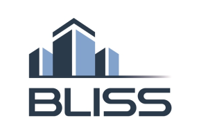 Bliss Associates, LLC