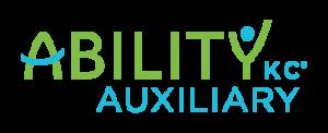 Ability KC Auxiliary